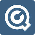 CampusQuad icon
