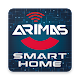 Download Arimas Smart Home For PC Windows and Mac