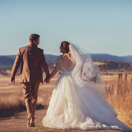 Wedding photographer Eliana Leyva (elianaleyva). Photo of 03.02.2016