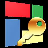 SquareHome Key