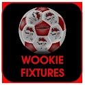 Wookie Fixtures icon