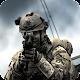 Frontline SSG Commando - Commando Mission Games 3d (game)