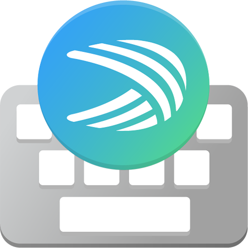 SwiftKey Keyboard APK Cracked Download