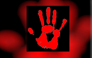 Red Hand Day.jpg
