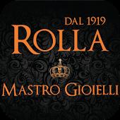 Gioielleria Rolla Cagliari