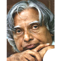 Tribute to Dr. APJ Abdul Kalam icon