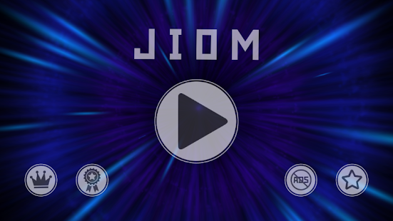 Jiom_2