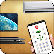 Download Universal Remote Control for All : Smart Remote APK