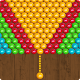 Bubble Shooter Download on Windows