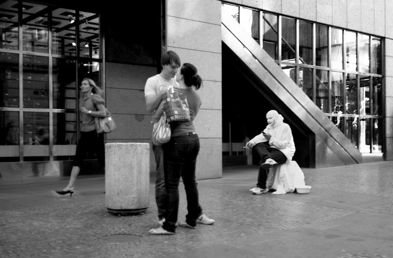Photo: Untitled