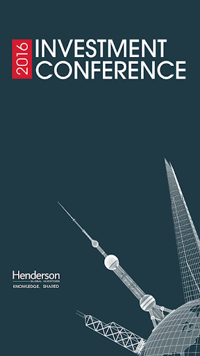 Henderson Events