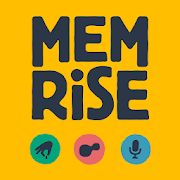 Learn Languages with Memrise - Spanish, French