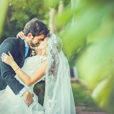 Wedding photographer This Love photo (thislovephoto). Photo of 03.04.2015