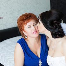 Wedding photographer Natalya Zeydal (Dols). Photo of 22.07.2015