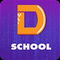 studentD icon