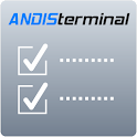 ANDISterminal