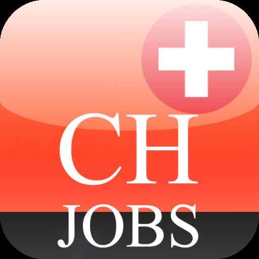 Switzerland Jobs