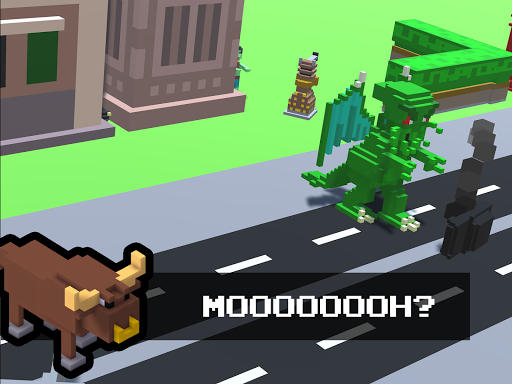 免費下載街機APP|Goat Turbo Attack (GTA) app開箱文|APP開箱王