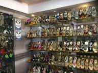 Prakash Shoes photo 5