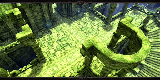 Vengeance RPG apkpoly screenshots 7