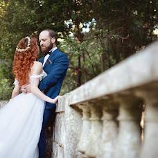 Wedding photographer Kleoniki Panagiotopoulou (kleonikip). Photo of 11.04.2018