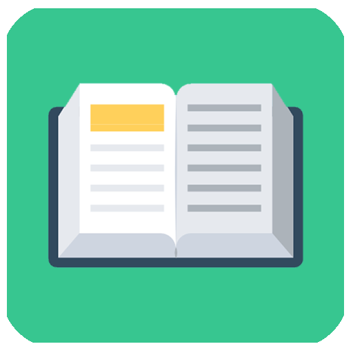 Reader Story - record reading book diary