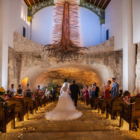Wedding photographer Dylan Mayer (DylanMayer). Photo of 27.01.2014
