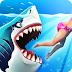 Hungry Shark World Free Download