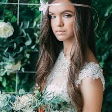 Wedding photographer Ruslan Akhunov (heck). Photo of 31.03.2017