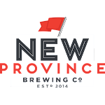 New Province Brewing Co.