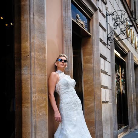Wedding photographer Fanis Mimis (mimis). Photo of 03.06.2015