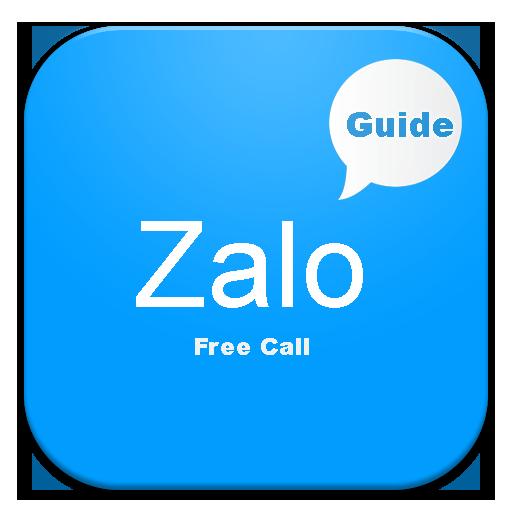 Guide Free Calls On Zalo
