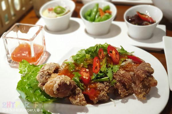 幸福.好食Home Cafe | 寵物餐廳竟然有這麼好吃的簡餐,超有愛心讓流浪的毛小孩有一個暫時的家,就在台中北區哦!