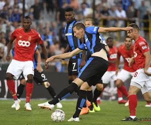 Voici le meilleur joueur de Belgique d'après les statistiques ... et il est (très) inattendu