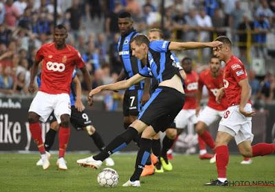 """CEO van Eleven Sports laat in zijn ambitieuze plannen kijken met het Belgisch voetbal: """"Bij ons staat de fan centraal"""""""