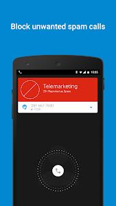 CallApp - Caller ID & Block v1.154