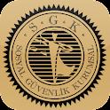 sgk app icon