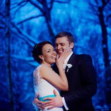 Wedding photographer Ekaterina Aleshinskaya (Catherine). Photo of 30.05.2013