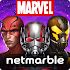 MARVEL Future Fight v1.3.1