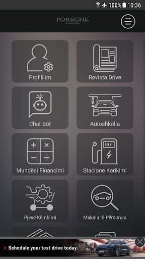 Makina Ime 2.1.1 screenshots 1