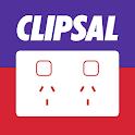 Clipsal iCat icon