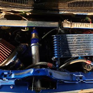 ワゴンR MC11S RR  Limited のカスタム事例画像 ガンダムワゴンRさんの2019年06月07日20:21の投稿