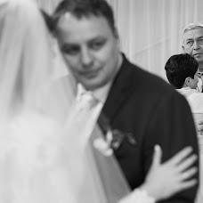 Wedding photographer Maksim Kaygorodov (kaygorodov). Photo of 10.10.2015