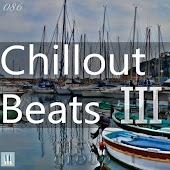 Chillout beats III