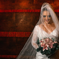 Fotógrafo de casamento Gustavo Moralli (sucessofotoefilm). Foto de 22.06.2018