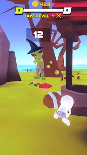 Water Shooty  Apk Download For Android and Iphone 4