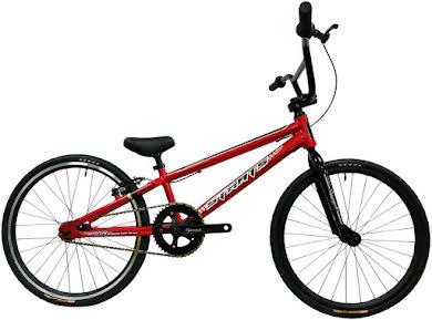 "Staats Superstock 20"" Expert Complete BMX Bike alternate image 11"