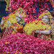 Deities_covered_in_flowers