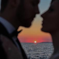 Φωτογράφος γάμων Ramco Ror (RamcoROR). Φωτογραφία: 07.11.2016