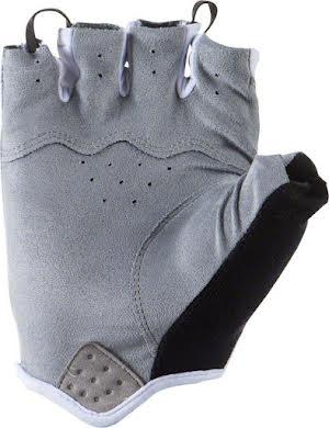 Lizard Skins Aramus Elite Short Finger Cycling Gloves alternate image 1